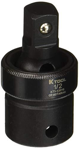 KTI KTI33016 Impact Universal Joint (1/2
