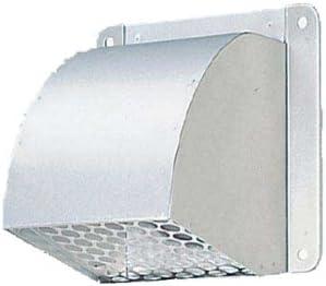 Panasonic (パナソニック) システム部材 エクステリア用部材 FY-HDA06