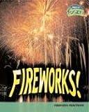 Fireworks!, Isabel Thomas, 1410925897