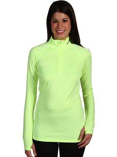 Nike Womens Metcon 4 Xd X Womens Bv2052-002 Size 6