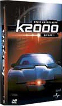 K saison Coffret DVD CApisodes dp BZUZG