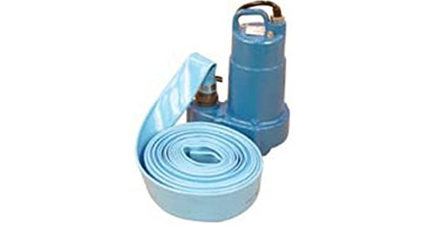 includes special 2900 gph pump /& 25 of hose Pond Cleanout Kit Aquascape Pro