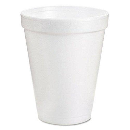 DRC10J10 - Drink Foam Cups