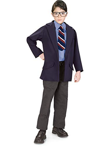 Clark Kent Costume - Large for $<!--$9.99-->
