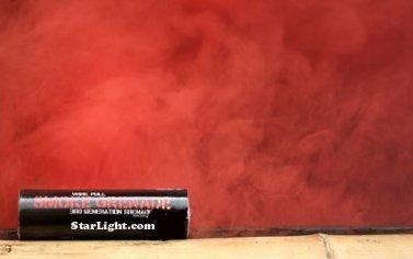 photo-red-smoke-effect