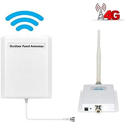 att-cell-phone-signal-booster-4g