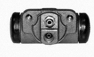 Raybestos WC370061 Professional Grade Drum Brake Wheel Cylinder