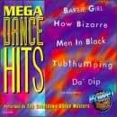 Mega Dance Hits