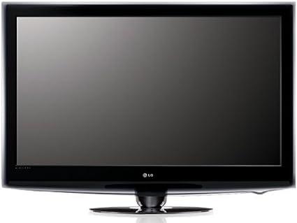 LG 42LH9000- Televisión Full HD, Pantalla LCD 42 pulgadas: Amazon.es: Electrónica