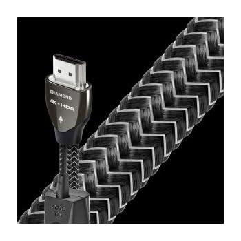 AudioQuest Diamond HDMI Cable 3m