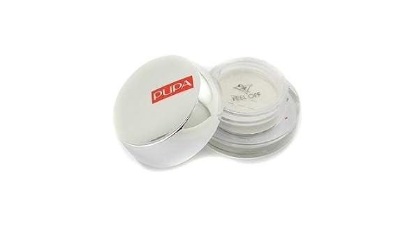 Amazon.com: Mineral Silk Mineral Powder Eyeshadow # 01 - Pupa - Eye Color - Mineral Silk Mineral Powder Eyeshadow - 1.5g/0.053oz: Health & Personal Care