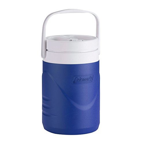Coleman Jug (1-Gallon, Blue)