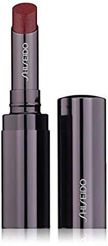 Shiseido The Makeup Shimmering Rouge 0.07oz./2.2g RD601 - Shiseido Sheer Lipstick