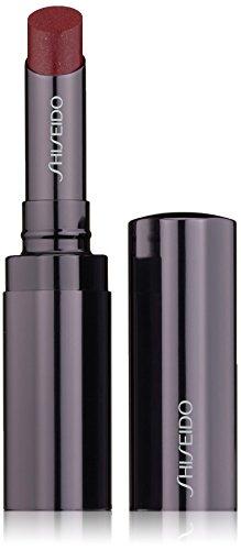 Shiseido The Makeup Shimmering Rouge 0.07oz./2.2g RD601