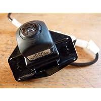 Genuine Honda 39530-SWA-E01 Rearview Camera Assembly