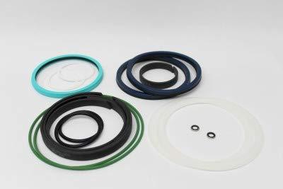 Seal Kit, Rotator