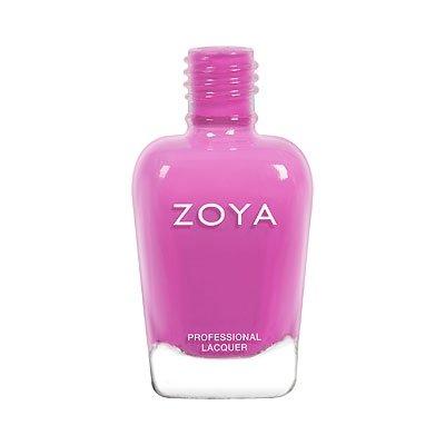 zoya jelly polish - 4