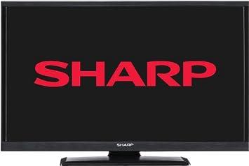 Sharp LC-32LD145E LED TV - Televisor (812.8 mm (32