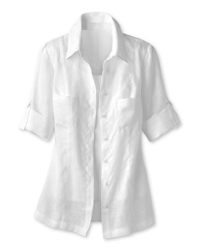 coldwater-creek-textured-roll-sleeve-shirt-white-petite-extra-small-p4