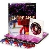 Entre Amis 9780618650644