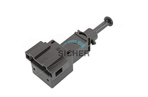 /Pulsador de pedal sustituye 1j0945511d Sicher is2008/