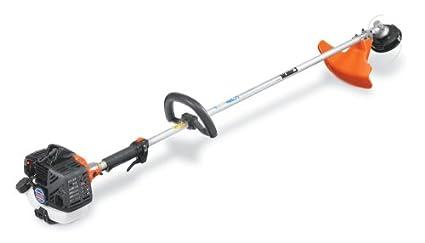 Amazon.com: Tanaka Gas Powered Straight Shaft cortadora de ...