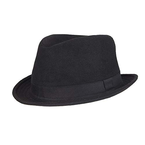Buy levi hats for men fedora