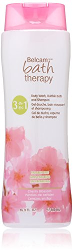 belcam-bath-therapy-florals-3-in-1-body-wash-bubble-bath-and-shampoo-cherry-blossom-169-fluid-ounce
