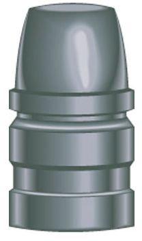 RCBS .41-210-SW Bullet Mould - Bullet Rcbs Mould