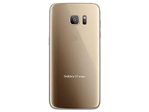 Samsung Galaxy S7 Edge SM-G935V 32GB for Verizon (Renewed)