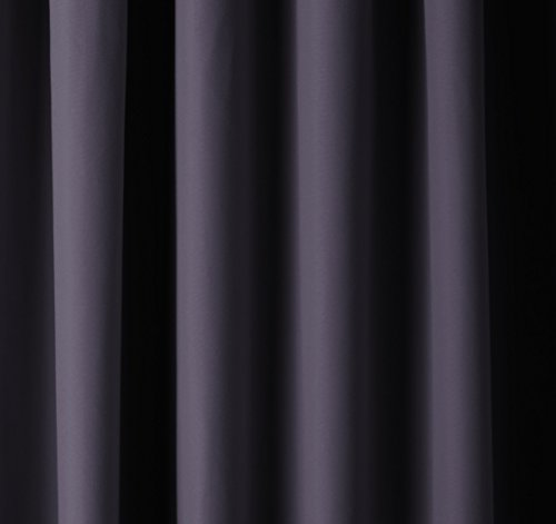 The 8 best blackout curtains