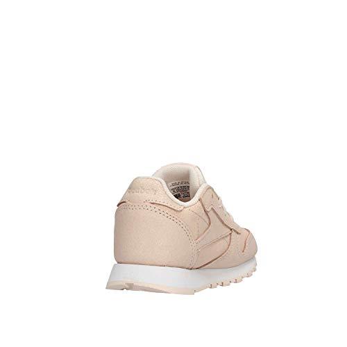 Sneaker Dv4450 Kinder Reebok Rosa Reebok Dv4450 ZE7qx4wtI