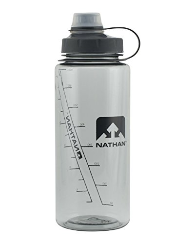 750 Ml Plastic Bottle - 7