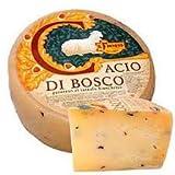 Cacio Di Bosco Tartufo Full Wheel - 4.2 lb Avg