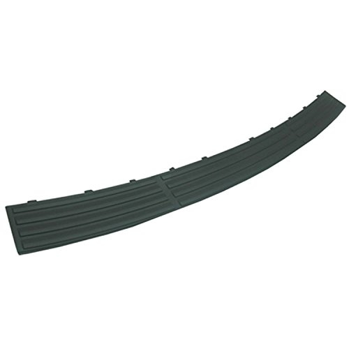 PTM GM1191130 Rear Bumper Step Pad for Chevrolet Suburban, Tahoe, GMC Yukon (Pad Bumper Suburban Step)