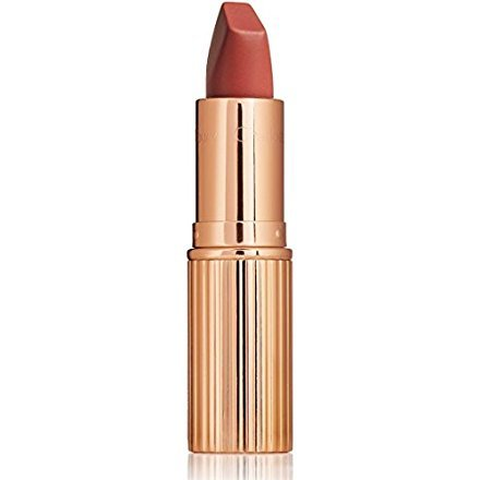 Charlotte Tilbury Matte Revolution Luminous Lipstick Miss Bloomingdales Limited Edition