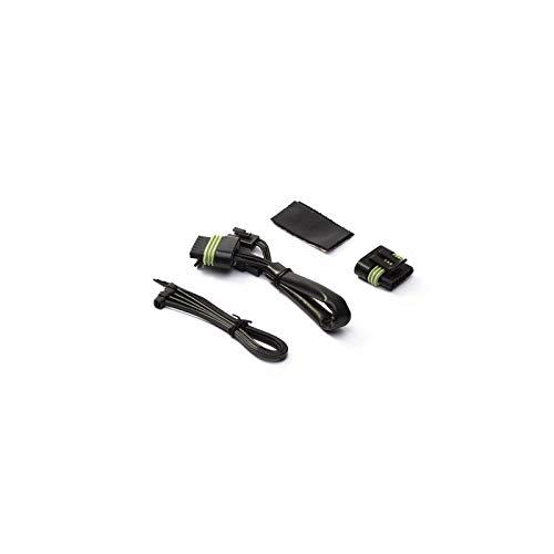 Cable para conectar Sensor Perimetral y Corte Encendido ...