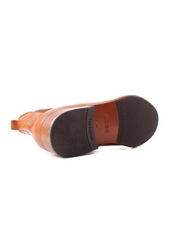 Braun TEN Diana Marron Boots Femme Chelsea 319 POINTS Cognac gc1wvAqO