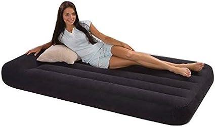 Amazon.com: 2) Intex individual Classic – Almohada Resto ...