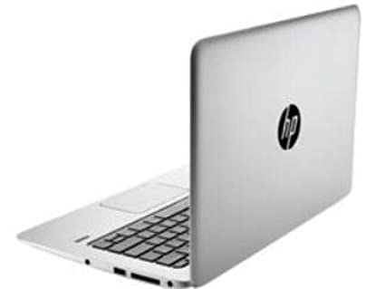 HP EliteBook Folio 1020 G1 Intel Bluetooth Vista