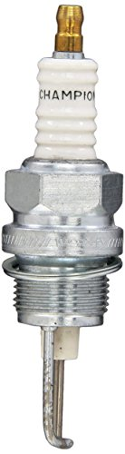 Plug Industrial Spark (Champion (562) W95D Industrial Spark Plug, Pack of 1)