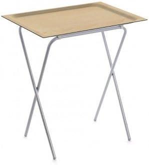 Don Hierro Table Pliante Amazon Fr Jardin