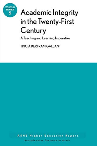 Tricia Bertram Gallant Publication