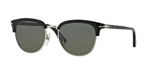 persol-mens-sunglasses-po3105s-51-black-green-acetate-polarized-51mm