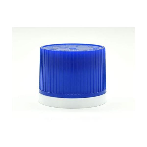 KLEP - IDRO Liquid ANTICALACARE Liquido per Il Trattamento Liner E Bordi Piscina E Spa 1 LT 2 spesavip