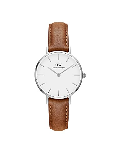 Daniel Wellington Petite Durham Watch, 28mm