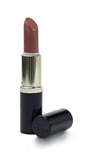 Estee Lauder/Pure Color Envy Sculpting Lipstick 130 Intense Nude 0.12 Oz (Ounce Lipstick 0.12)