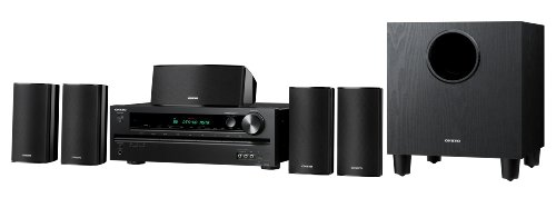 onkyo-ht-s3500-660-watt-51-channel-home-theater-speaker-receiver-package