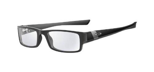 Oakley Gasket Eyeglasses