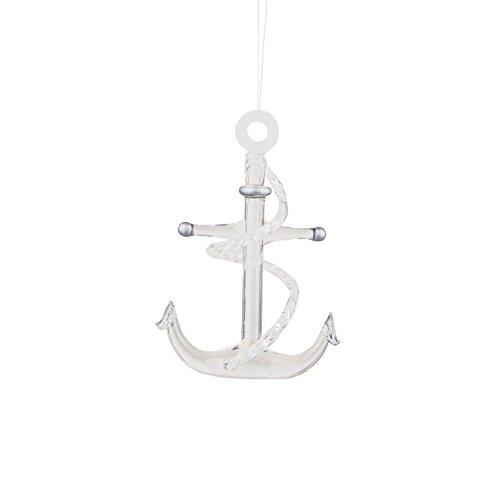 313Ay4nEniL Amazing Anchor Christmas Ornaments